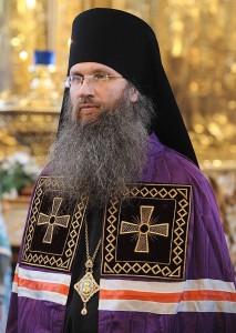episkop_elisei